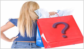 Mystery Shopping Darwen